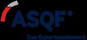 ASQF_Logo_2016-2