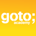 GOTO_Academylogo_250px_01