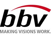 Partner-BBV