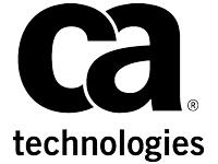 Partner-CA