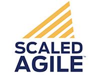Partner-ScaledAgile