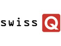 Partner-SwissQ