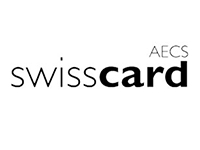 Partner-swisscard