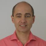 Robert Scherrer