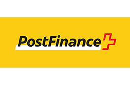 ALD18_Postfinance