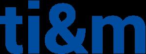 ti&m-Logo