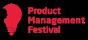 PMF-Logo_800x368px-174x80