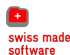 SMS_Logo_kurz_72dpi_RGB