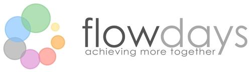 flowdays