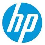 hp-logo.jpg__151x150_q90_crop_subsampling-2_upscale