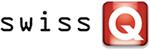 logo.png__150x50_q90_crop_subsampling-2_upscale