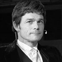 Bruno Weisskopf