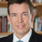 Daniel Teufer