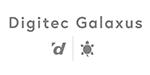 Digitec-Galaxus-Logo