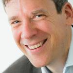 Dietmar Wohnert