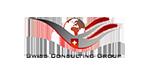 SwissConsultingGroup-Logo