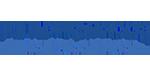 TheLearningFaciliator-Logo