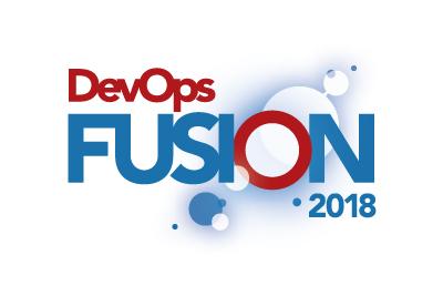 DevOps Fusion