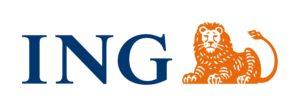 ING-Logo-WhiteBG