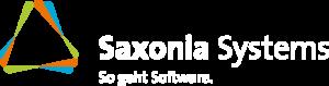 Saxsys_Corporate_OGB_Claim_transparent_aufschwarz