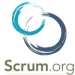 Scrum.org-logo-300x300