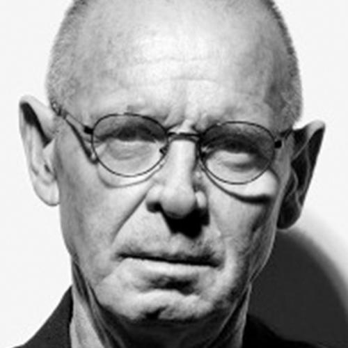 Hannes Schmid