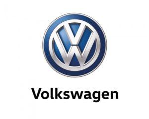 volkswagen-logo-2016-700x560