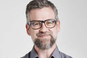 Jeremy-Seitz