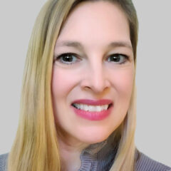 Heidi Araya