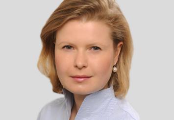 Christine Dehning