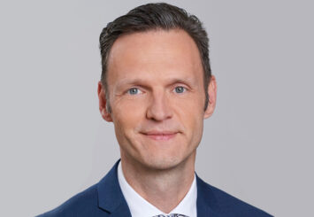 Ralf Oestereich