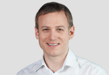 Ulrich Schädler